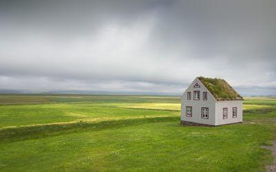 Pourquoi faire appel à un intermédiaire immobilier
