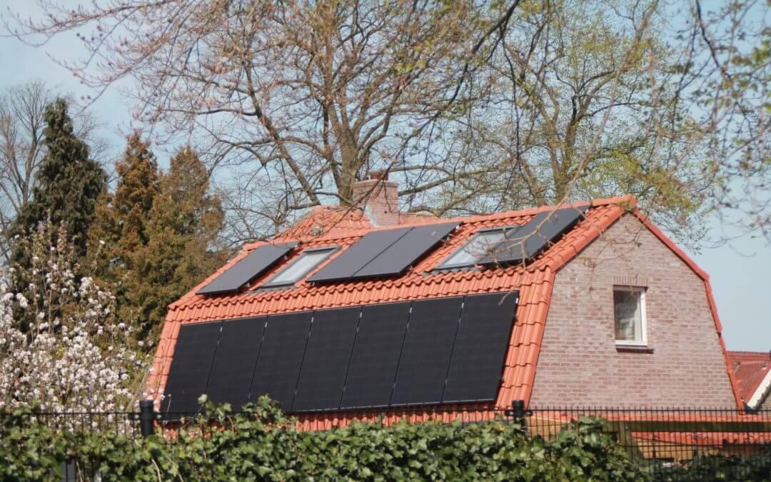 Réduire la consommation énergétique de son logement